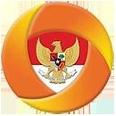 Logo KASN